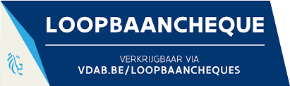 loopbaancheques-1